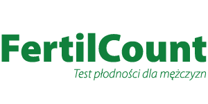 logo-fertilcount