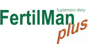 logo-fertilmanplus