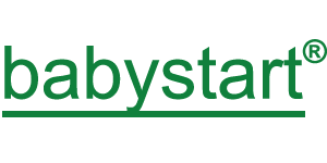 product-logo-babystart