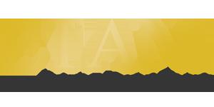 product-logo-etani
