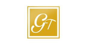 product-logo-gt